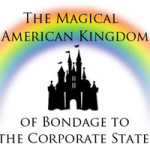 MagicalKingdom300pw