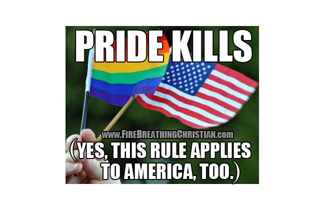 PrideKillsV2-650pw
