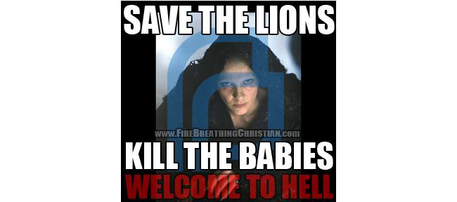 SaveTheLionsFront
