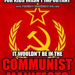 SovietEducation300pw