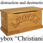 Toybox300pw