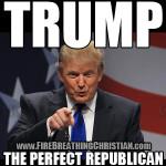 TrumpPerfectGOP300pw