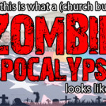 Zombies300pw