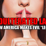 "Why is Ashley Madison ""legal"" in America?"