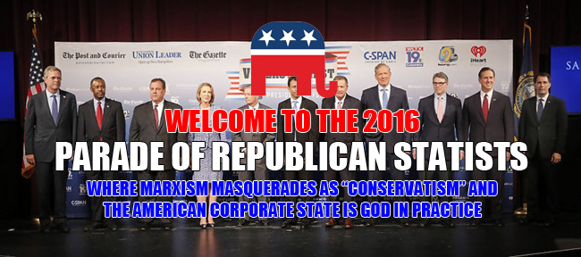 GOP2016ParadeOfStatists650pw