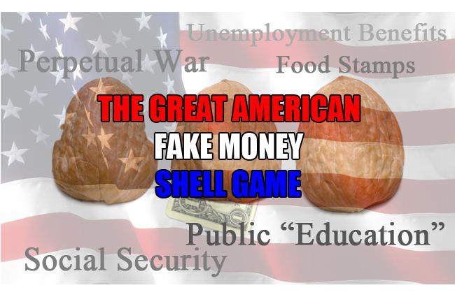 GreatAmericanShellGame650pw
