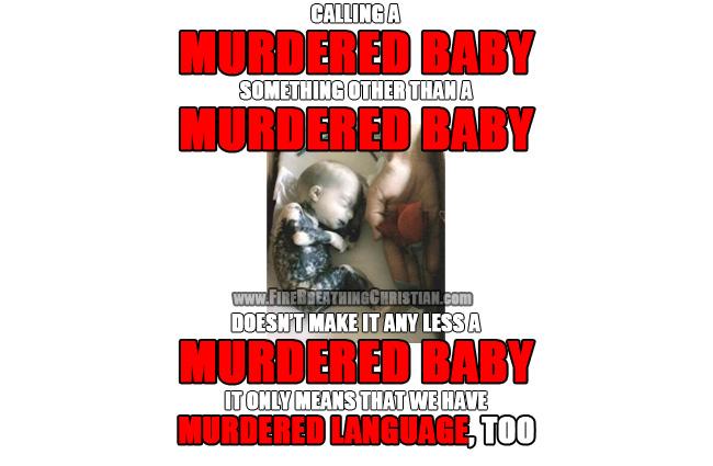 MurderedBaby650pw
