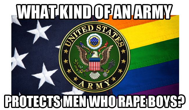 ArmyGayRapists650pw