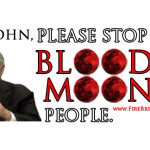"The Blood Mooning of American ""Christianity"""