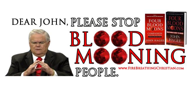 BloodMooning650pw