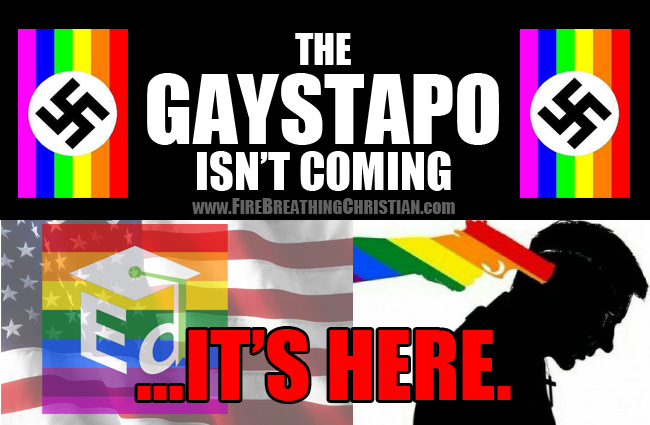 GaystapoIsHere650pw