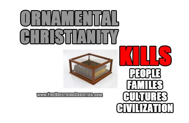 OrnamentalChristianity650pw