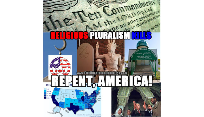 ReligiousPluralismKillsBlog650pw