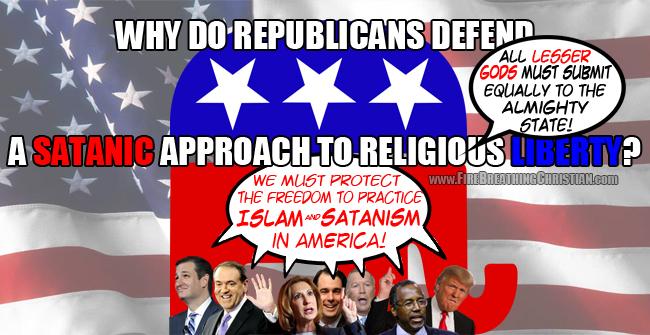 RepublicanSatanism650pw