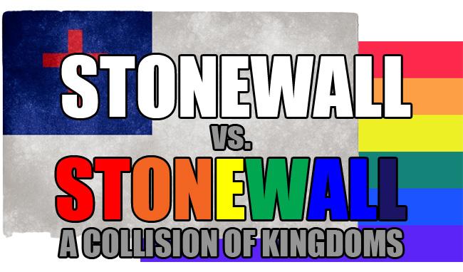 StonewallVsStonewall650pw