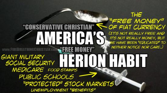 AmericaHeroinHabit650pw