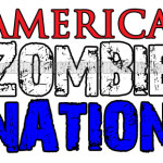 "Is America a zombie culture just ""waiting to explode""?"