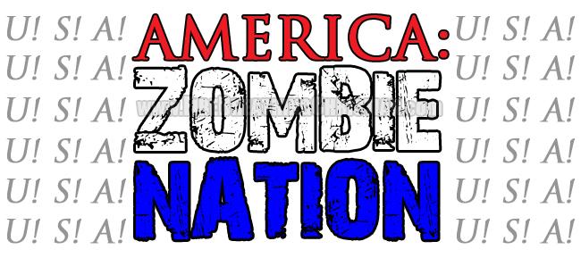 AmericaZombieNation650pw