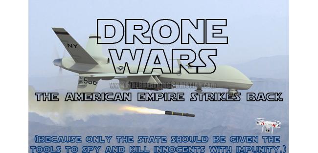 DroneWars650pw