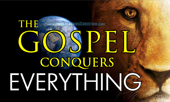 GospelConquersEverything650pw