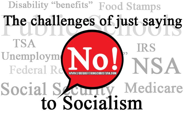 NoToSocialism650pw