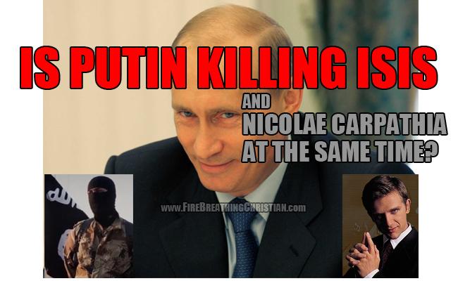 PutinKillsCarpathia650pw