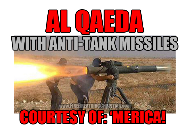AlQaedaMissiles650pw