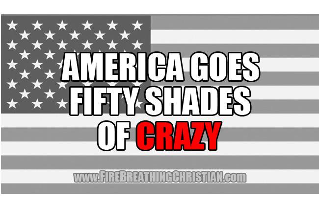 America50ShadesCrazy650pw