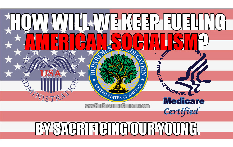 AmericanSocialism650pw