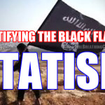 ISIS: Priceless Tool of American Statism