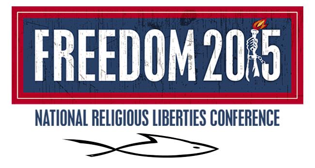 Freedom2015-650pw