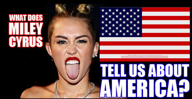 Miley650pw