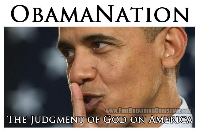 ObamaNation650pw