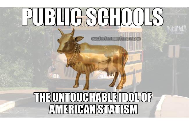 PublicSchoolsIdol650pw