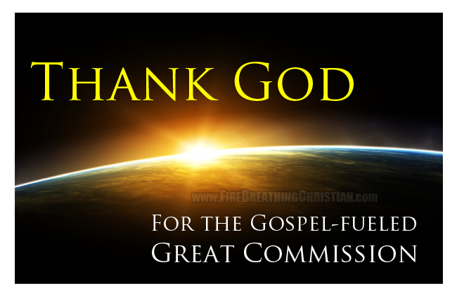 ThankGodGreatCommission650pw