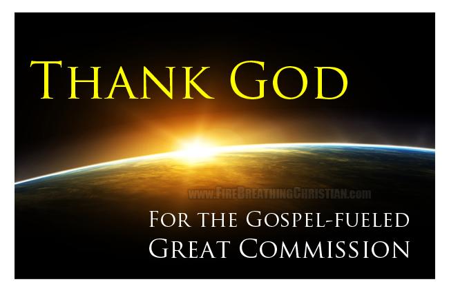 ThankGodGreatCommission650pw