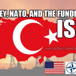 Turkey, NATO, and the US-backed Funding of ISIS