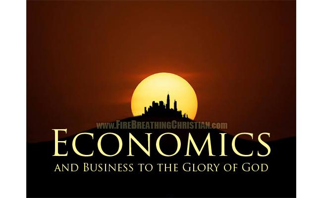 EconomicsToTheGloryOfGod650pw