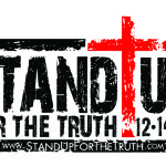 "How does the Gospel define children's education? (Radio interview on the ""Stand Up for the Truth"" program.)"