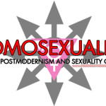 """How the """"born gay"""" lie led us to infinite """"sexual fluidity""""."""