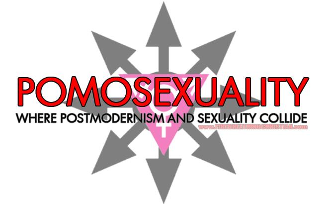 PomosexualityV2650pw