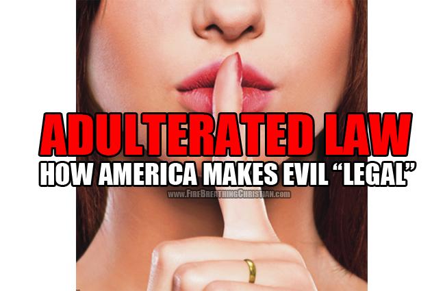 AdulteratedLawV2650pw