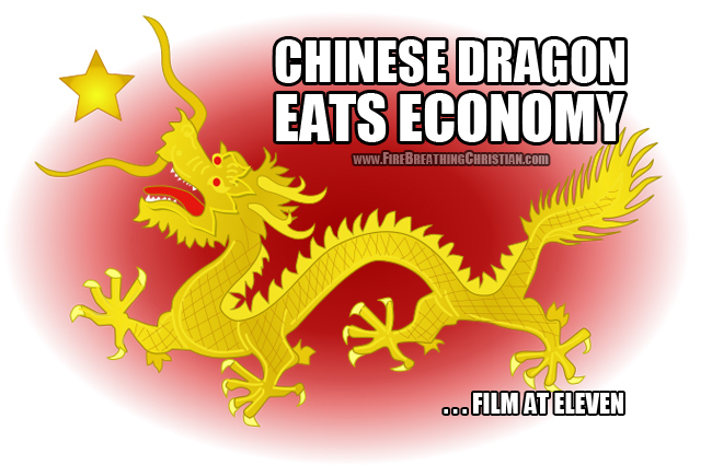 ChineseDragon650pw