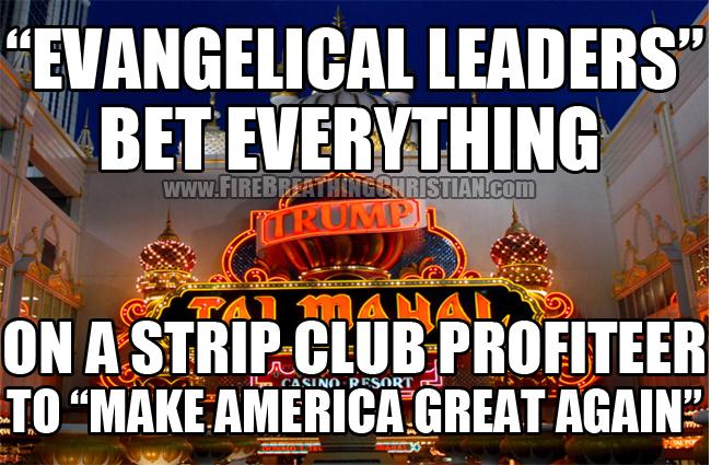 EvangelicalsBetTrump650pw