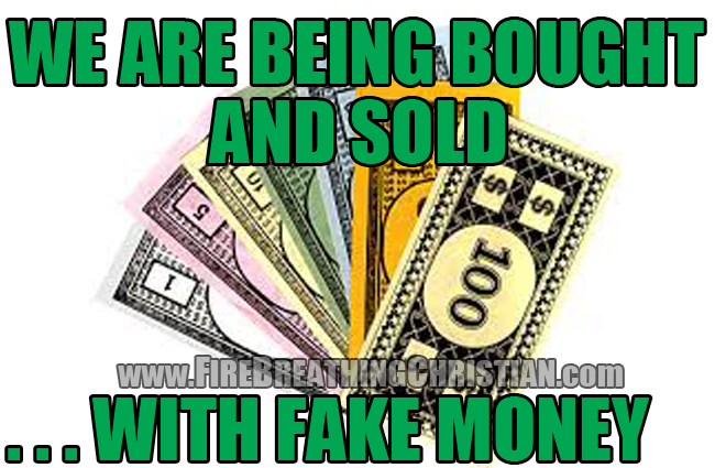 FakeMoney650pw