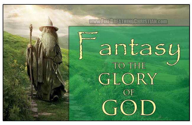 FantasyGloryGod650pw