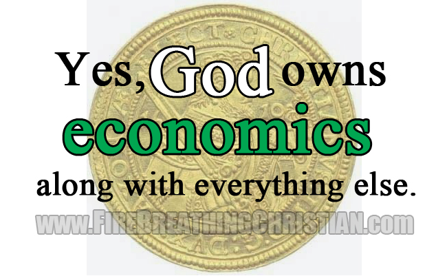 GodOwnsEconomics650pw