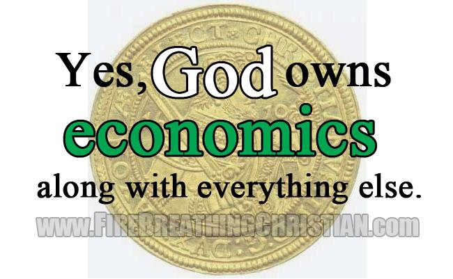 GodOwnsEconomics650pw