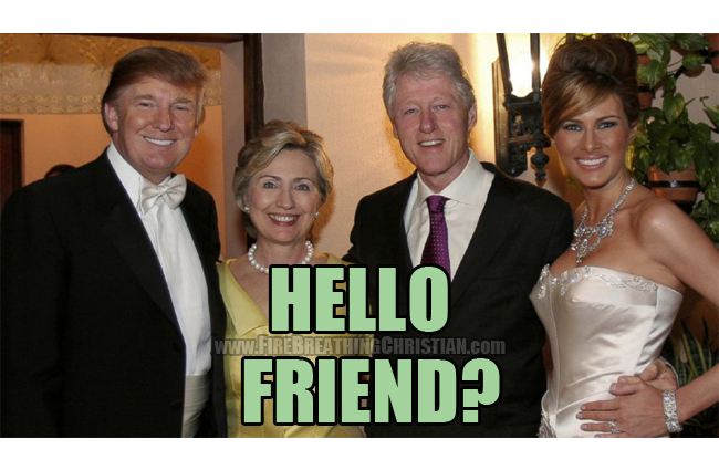 HelloFriend650pw cosby, clinton, trump and the real war on women fire breathing