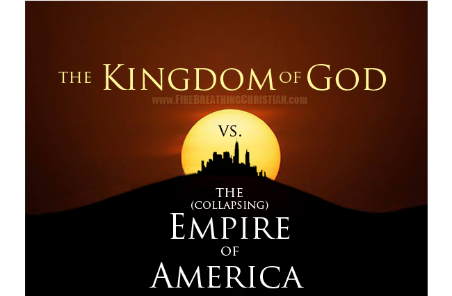 KingdomOfGodVSAmerica650pw